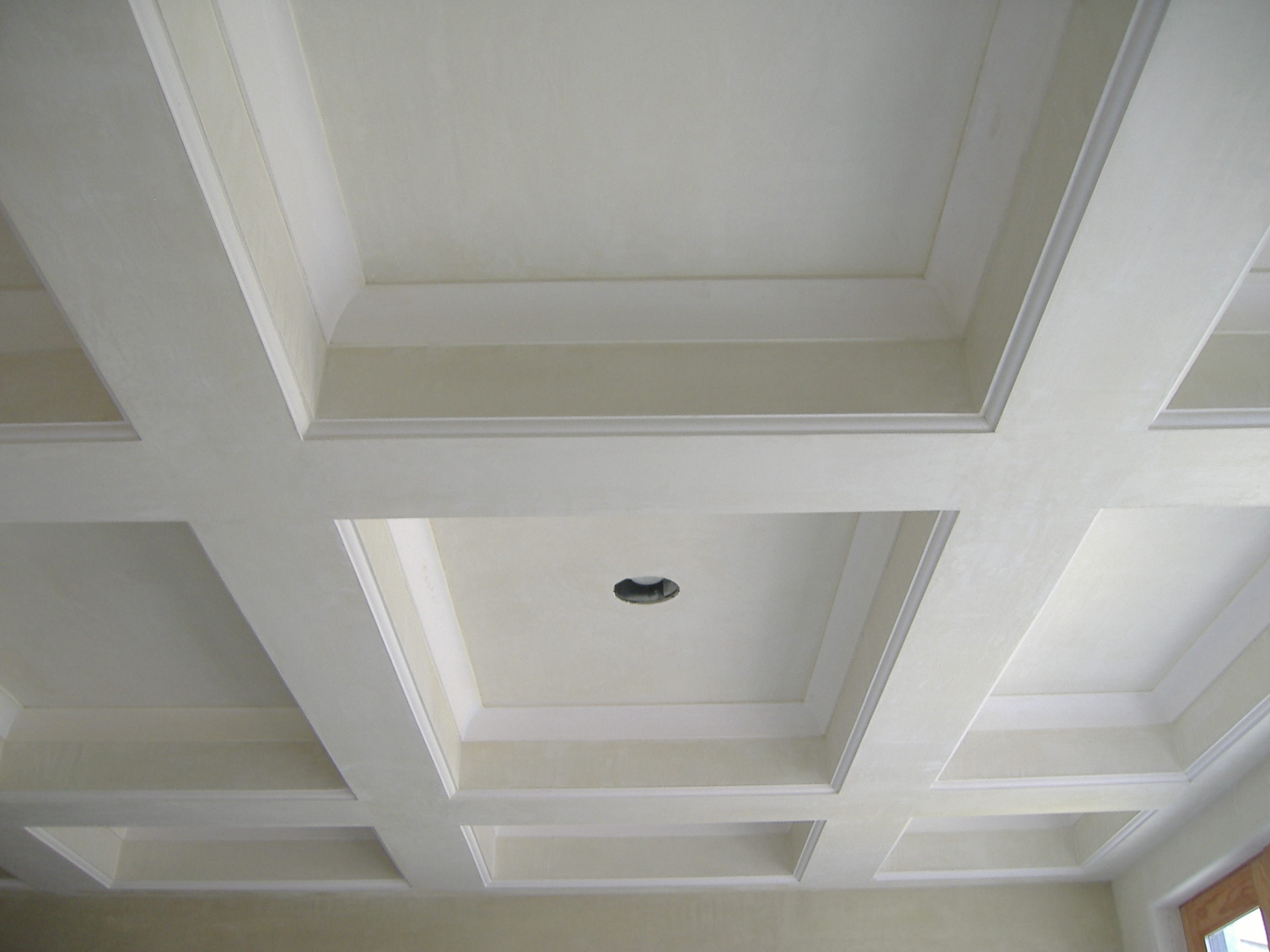Southern Stucco Stucco Systems And Interior Plaster